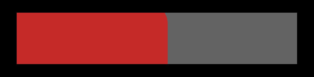 Bienvenido a la página oficial de UMM