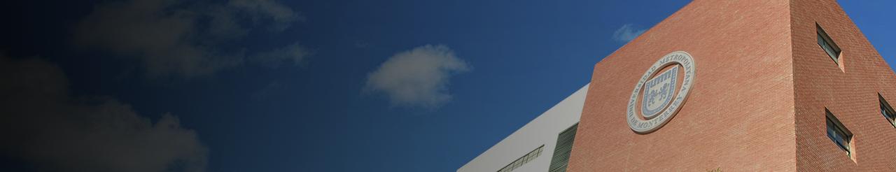 Centros de Servicio para UMM En Línea